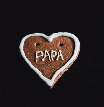 DIY Fête des pères : 7 idées originales !